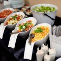 Photogallery: Catering #40
